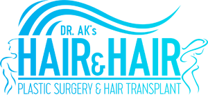 Hair Transplant In Islamabad
